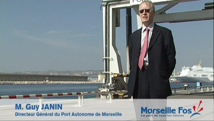 Eurosud Marseille Fos agence Rubigo