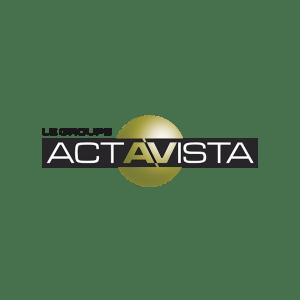 ACTA-VISTA