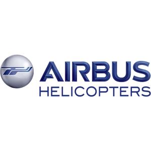 AIRBUS-HELICOPTER ok