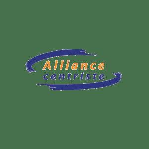 ALLIANCE-CENTRISTE