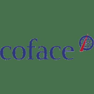 Coface services
