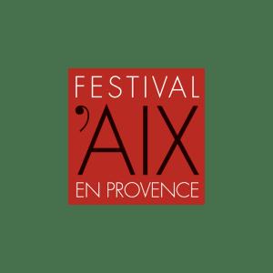FESTIVAL-D-AIX-ok