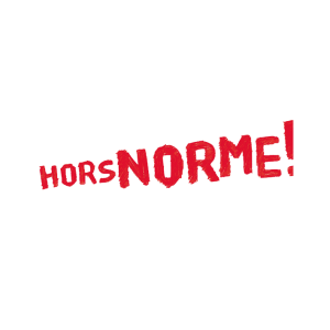 HorsNorme