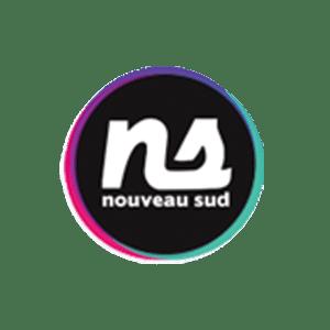 NOUVEAU SUD