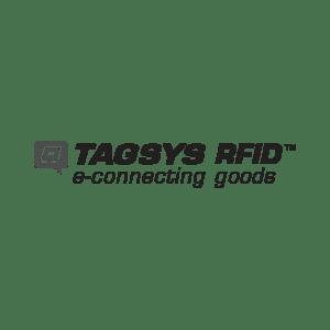 TAGSYS
