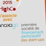 TEASER 1 HIGHCO 2015 EXTERNE_AppleProRess 092