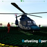 Film « HLO » EUROCOPTER TRAINING SERVICES