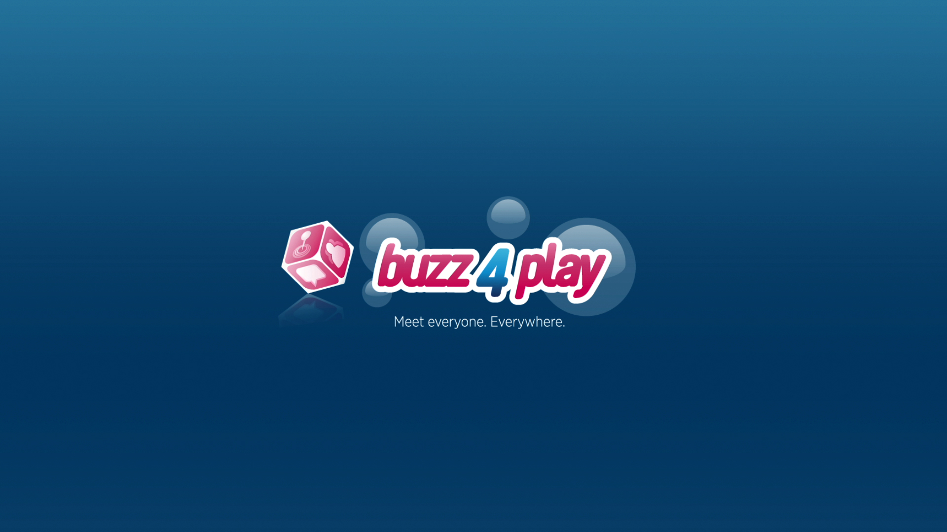 Pub Buzz4Play Rubigo